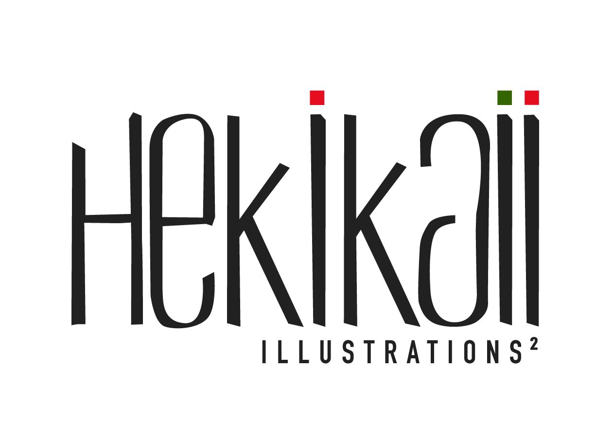 hekikaii-logo