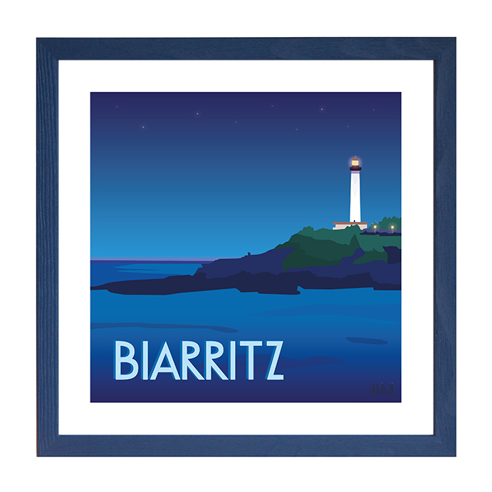 biarritz-CB