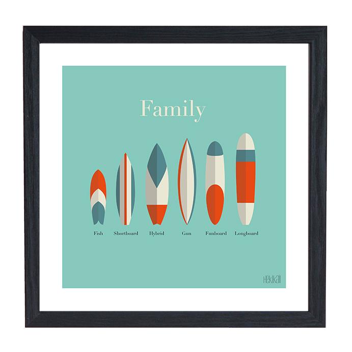 family-CN
