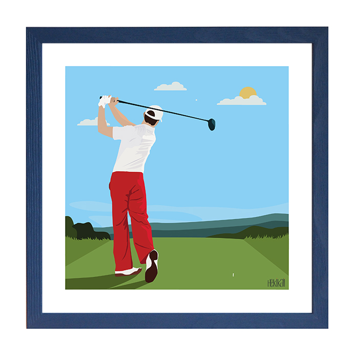 golfeur-CB