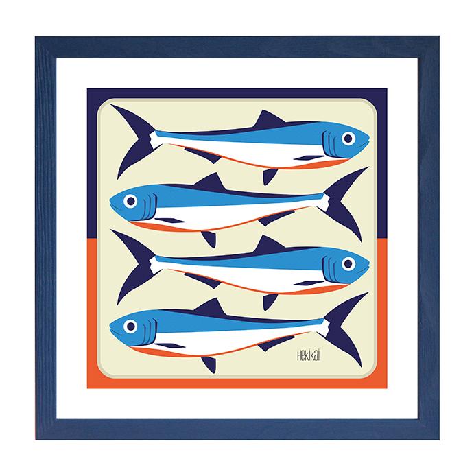 sardine-CB