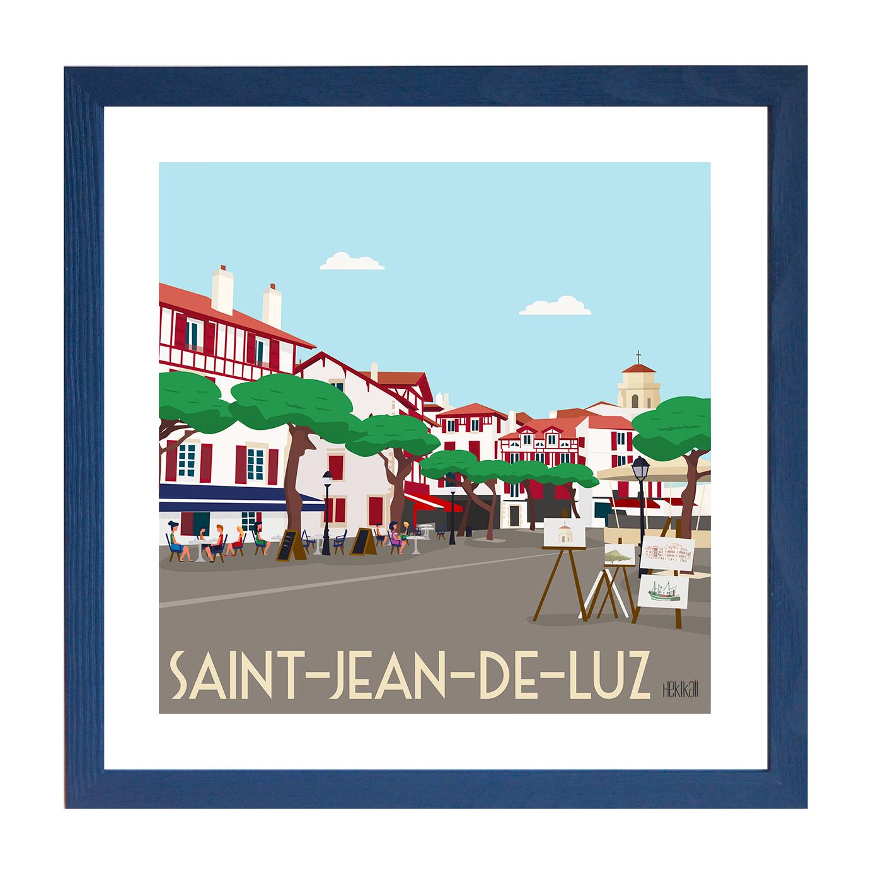 saint-jean-de-luz-CBL