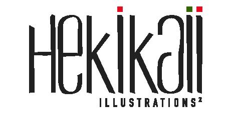hekikaii-trans-logo