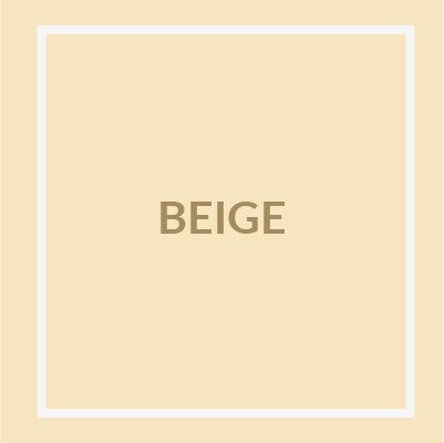 beige@2x-100