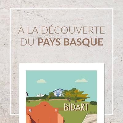 decouverte-pays-basque