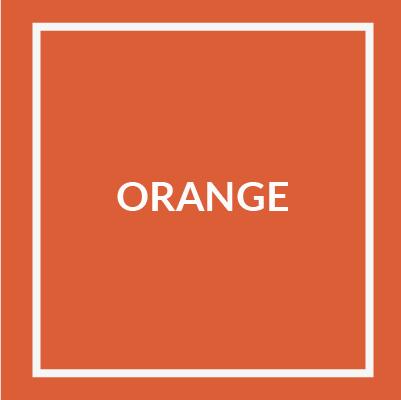 orange@2x-100