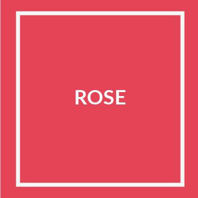 rose@2x-100