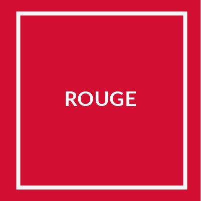 rouge@2x-100