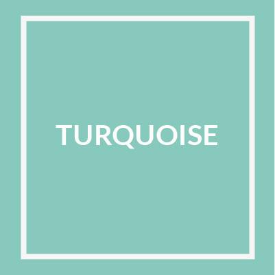 turquoise@2x-100